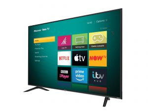 Why Purchase Costco TV?
