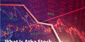 What Is Atha Stock