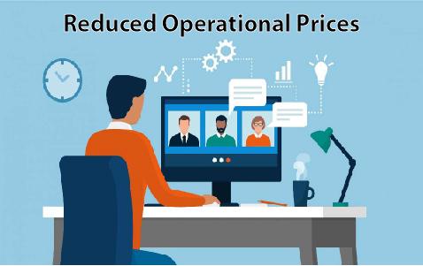 Main Benefits of Business Process Automation